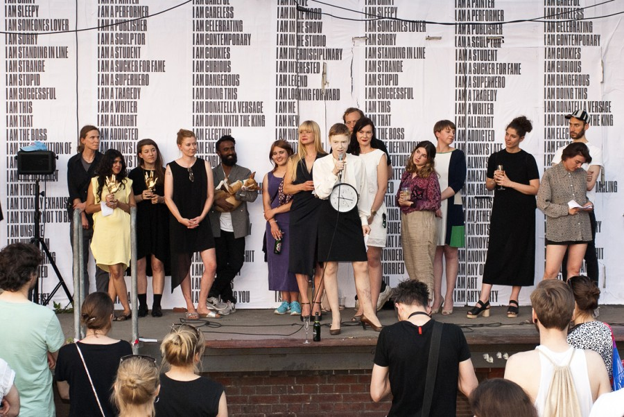 02_Berlin Art Prize 2015_E copy